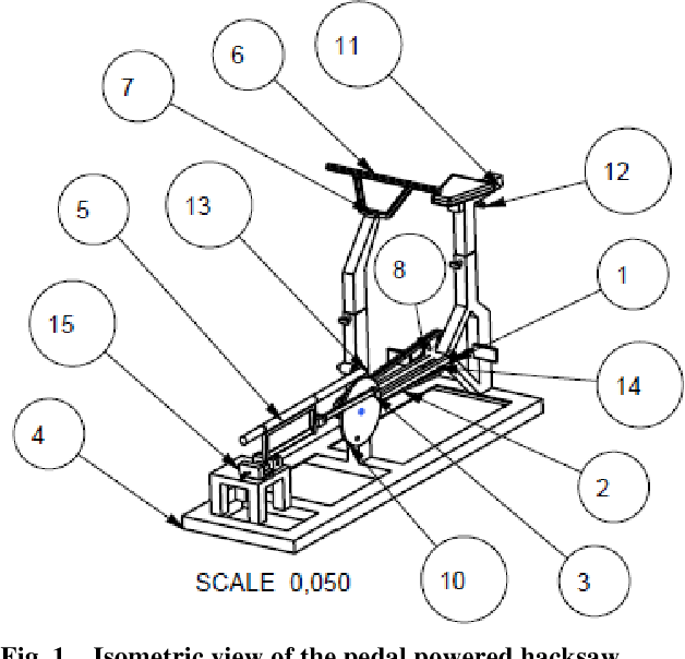 Machine Drawing Rs Khurmi Pdf