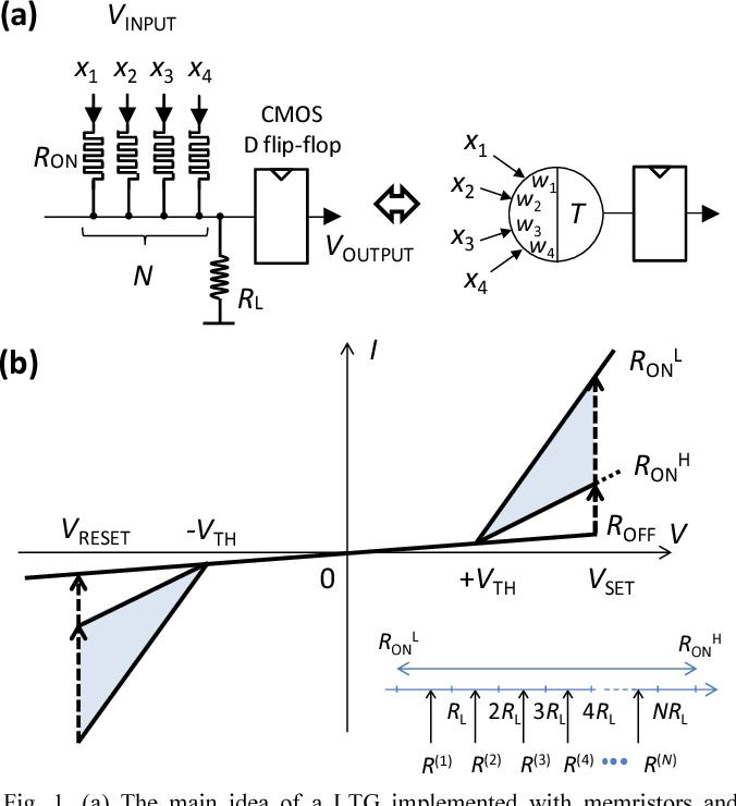 Hvac Wiring Schematic Ge Bgta180c2e