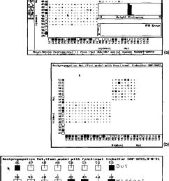figure 1 [ 964 x 1442 Pixel ]