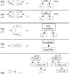 table 2 [ 688 x 1234 Pixel ]