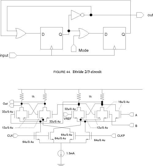 small resolution of free circuit diagrams 4u 230v led flasher circuit diagram 7 7 fusscircuit diagram 4u wiring library