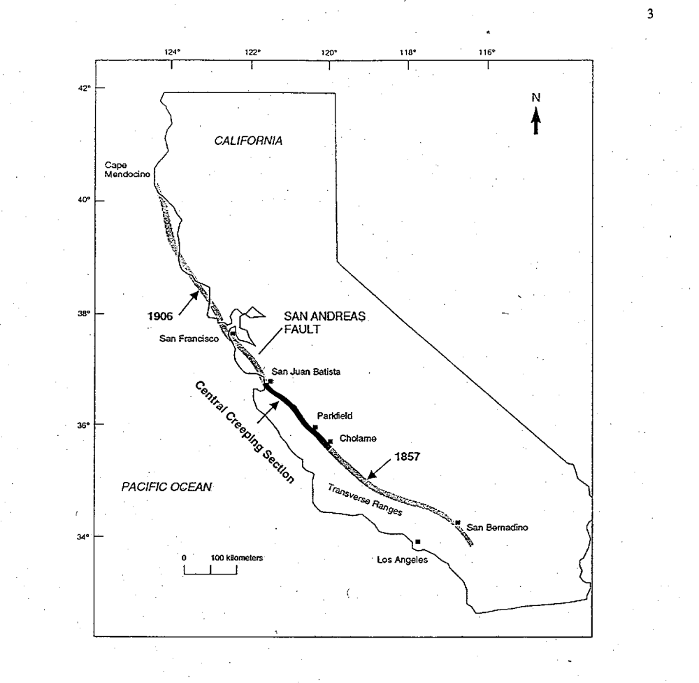 medium resolution of figure 1 1