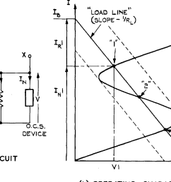 figure 2 [ 1274 x 874 Pixel ]