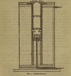 figure 2 [ 942 x 1296 Pixel ]