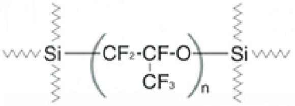 Figure 3.8 from Solvent-resistant Microfluidics 3.1