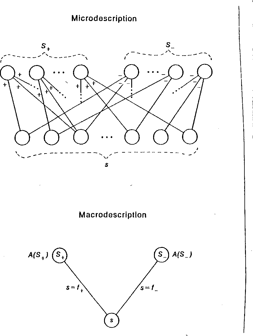 Figure 24 from Information processing in dynamical systems