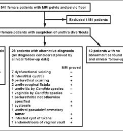 3 flow diagram summarizes patient sampling  [ 1352 x 796 Pixel ]