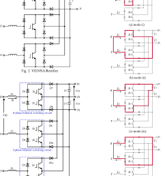 the current paths of the universal input voltage type pfc circuit  [ 1290 x 1656 Pixel ]
