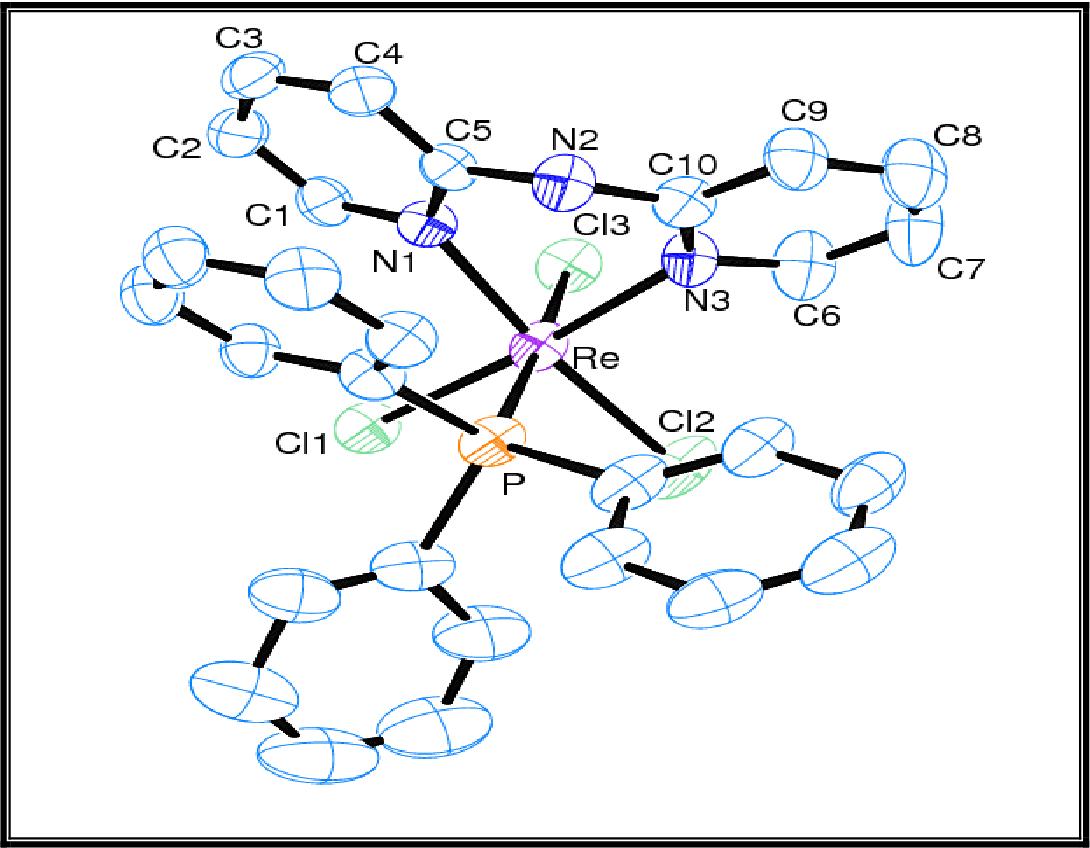 hight resolution of figure 4 8
