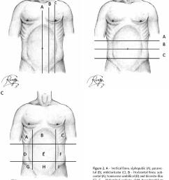 figure 2 [ 1142 x 1398 Pixel ]
