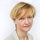 https://i0.wp.com/ai2future.com/wp-content/uploads/2015/12/speaker_ivanapodnarzarko.jpg?resize=160%2C160