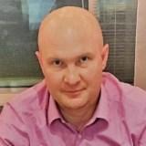 https://i0.wp.com/ai2future.com/wp-content/uploads/2018/10/Andrey-Vykhodtsev-web.jpg?resize=160%2C160&ssl=1