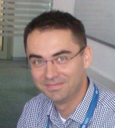 https://i0.wp.com/ai2future.com/wp-content/uploads/2018/10/Krešimir-Čunko.jpg?w=1200