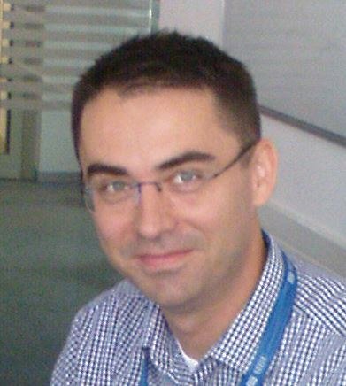 https://i0.wp.com/ai2future.com/wp-content/uploads/2018/10/Krešimir-Čunko.jpg?w=1200&ssl=1
