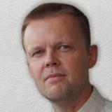 https://i0.wp.com/ai2future.com/wp-content/uploads/2018/10/Stjepan-Bogdan.jpg?resize=160%2C160