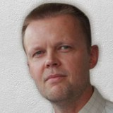 https://i0.wp.com/ai2future.com/wp-content/uploads/2018/10/Stjepan-Bogdan.jpg?resize=160%2C160&ssl=1