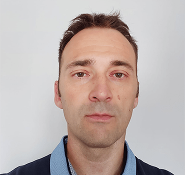 https://i0.wp.com/ai2future.com/wp-content/uploads/2019/08/Miroslav-Popovic.png?w=1200&ssl=1