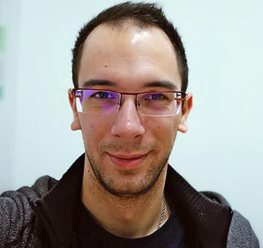 https://i0.wp.com/ai2future.com/wp-content/uploads/2019/09/Bogdan-Okreša.jpg?w=1200&ssl=1
