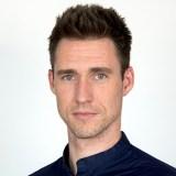 https://i0.wp.com/ai2future.com/wp-content/uploads/2019/10/Gordan-Krekovic-w.jpg?resize=160%2C160