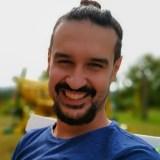 https://i0.wp.com/ai2future.com/wp-content/uploads/2020/10/Danijel-Temrazw1.jpg?resize=160%2C160&ssl=1