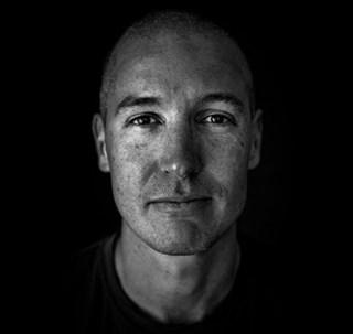 https://i0.wp.com/ai2future.com/wp-content/uploads/2020/10/Key-Andersson-w1.jpg?fit=320%2C303