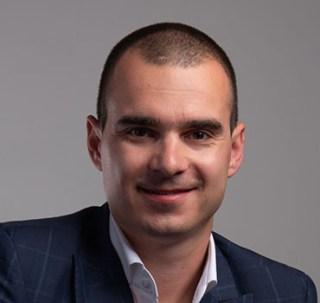 https://i0.wp.com/ai2future.com/wp-content/uploads/2020/10/Marko-Brkljacic-w.jpg?fit=320%2C303&ssl=1