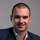 https://i0.wp.com/ai2future.com/wp-content/uploads/2020/10/Marko-Brkljacic-w.jpg?resize=160%2C160&ssl=1