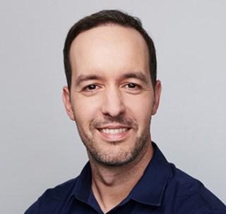 https://i0.wp.com/ai2future.com/wp-content/uploads/2020/10/Norberto-Andrade-w1.jpg?fit=320%2C304