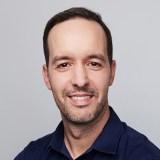https://i0.wp.com/ai2future.com/wp-content/uploads/2020/10/Norberto-Andrade-w1.jpg?resize=160%2C160&ssl=1