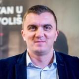 https://i0.wp.com/ai2future.com/wp-content/uploads/2021/10/Tomislav-Vracic-2.jpg?resize=160%2C160&ssl=1