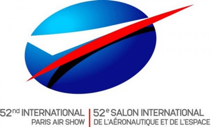 Resultado de imagen para paris air show 2017