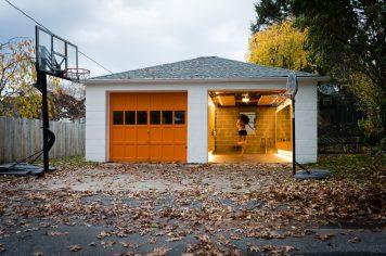 Dance-Studio-Garage-Bay-Renova (3)