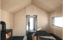 Amber-Road-Trekking-Cabins-4