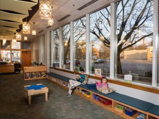 Coyle-Free-Library-2_Childrens-library
