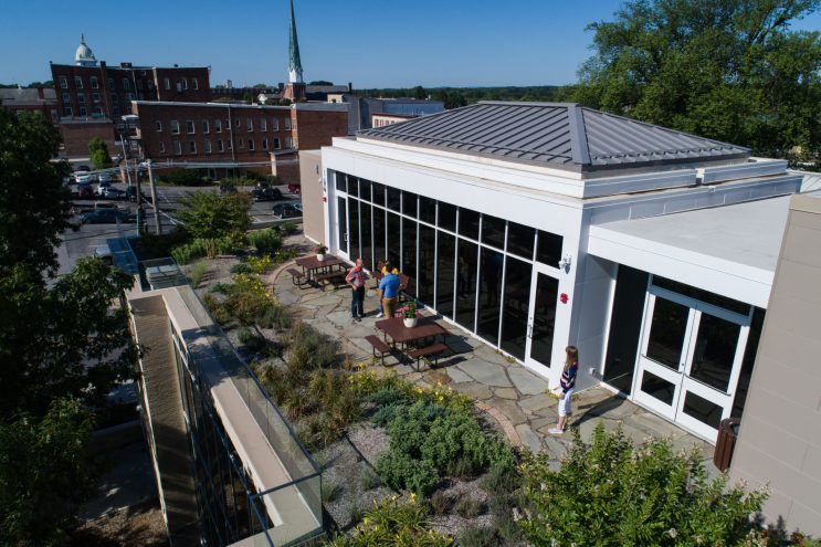 Coyle-Free-Library-4_Green-Roof