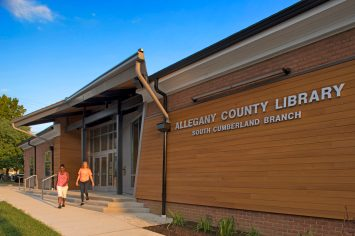 South-Cumberland-Library-2