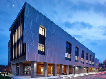 York-Academy-Regional-Charter-School-Upper-School-1-Holdsworth