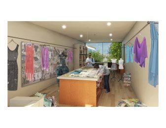 Fashion-Garage-2