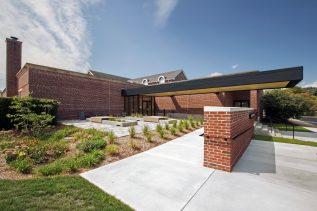 Hershey-Public-Library-New-Family-Entrance-Interior-Renovations-2