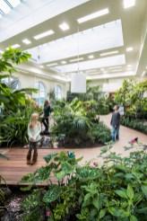 Milton-Catherine-Hershey-Conservatory-at-Hershey-Gardens-4