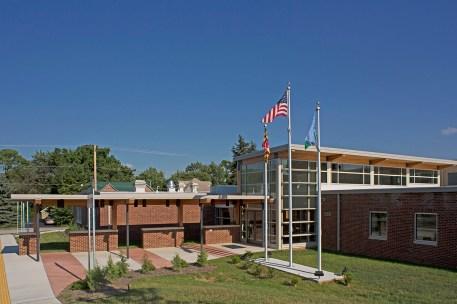 Washington-County-Senior-Center-3
