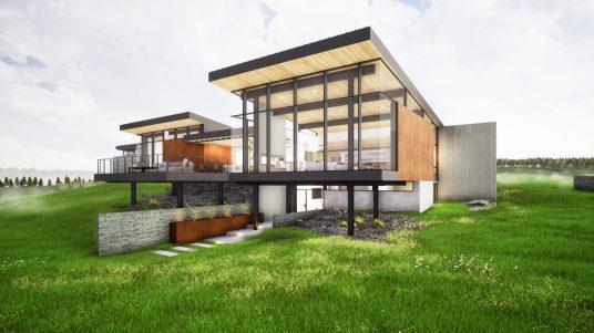 Watkins-Residence-1