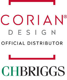 CH Briggs
