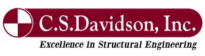 CSD-Logo-Excellence-in-Structural-Engineering