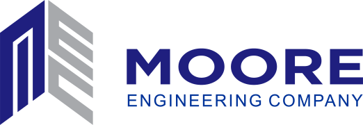 Moore_Engineering_CMYK