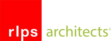 RLPS Logo File