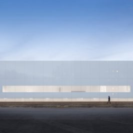 Corning Museum of Glass 2