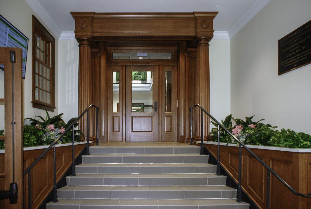 Hildreth-Mirza-Hall-Renovation-4