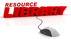 resource_library_logo