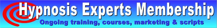 hypnosis experts 2